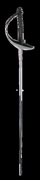 Blade Protech Sabre