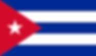 flag-of-Cuba.png