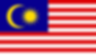 flag-of-Malaysia.png