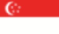 flag-of-Singapore.png