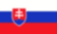 flag-of-Slovakia.png