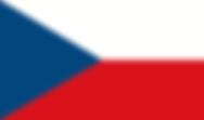 flag-of-Czech-Republic.png