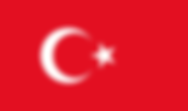 flag-of-Turkey.png