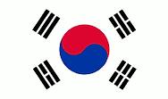 flag-of-Korea-South.png