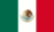 flag-of-Mexico.png