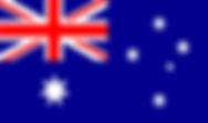 flag-of-Australia.png