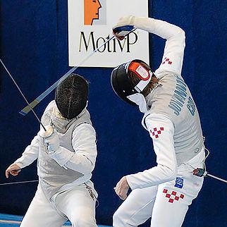 jovanovic fencing 2