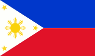 flag-of-Philippines.png