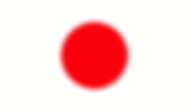flag-of-Japan.png