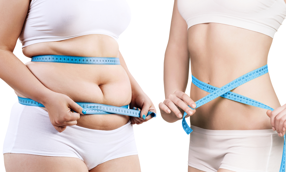 Amazing Weightloss Gold 3 months Package