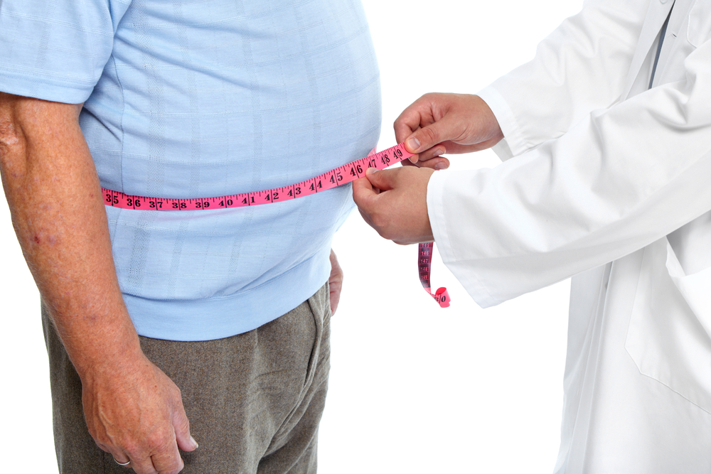 Amazing Weightloss Basic 3 months Packag