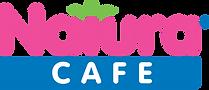 Natura Cafe Logo