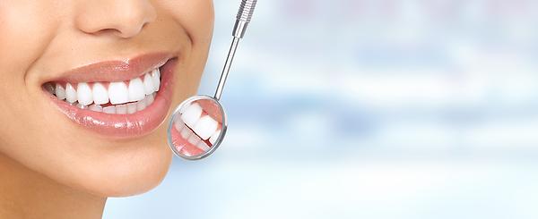 TeethWhitening.png