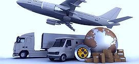 Logistyka-i-transport-w-zarzadzaniu-prze