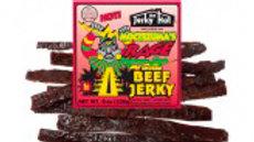 Habanero x1 Montezuma Beef Jerky 8oz