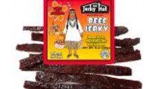 Habanero Sweet Princess Too Good Beef Jerky 8oz