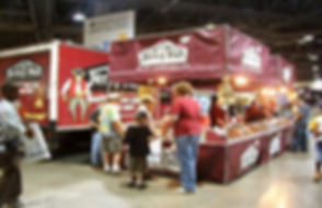 jerky hut events photo.jpeg