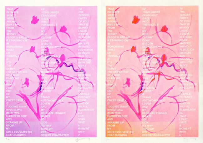TWO_PRINTS_SIDE_BY_SIDE_UNFRAMED.jpg