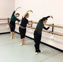 beg ballet adult.jpg