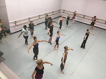 ballet 2 adult.jpg