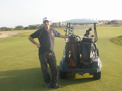 Golf Package Tours