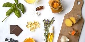 Homeopathic_Flatlay_01.jpg
