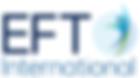 EFTI new logo.png