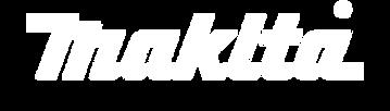 logo makita.png