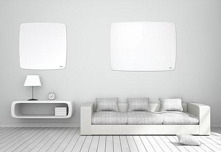 איך לוח מחיק מזכוכית משדרג את חלל העבודה בבית, במשרד ובחדר הישיבות?