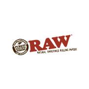 RAW חברה מובילה בעולם   הגלגול והנייר לגלגול מוצרים טבעיים