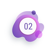 Number02.png