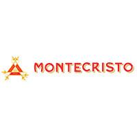 Monte cristo - מותג סיגרים קובנים בתפוצה הגדולה ביותר של סיגרים קובנים מונטה קריסטו
