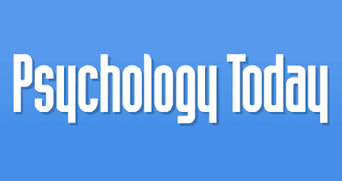 Psychology-Today.jpg