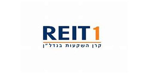 הנגשה של REIT1 לפי חוק הנגישות