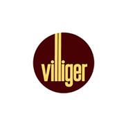 Villiger  ויליגר - סיגרים וסיגרלות תעשייתים תוצרת שוויץ