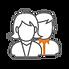 חיפוש עבודה השמה לבכירים לתפקידי ניהול ומטה  מנכל סמנכל ומנהל רשת קמעונאית בקניונים רשתות מסחר וחנויות