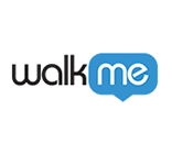 WALK-ME-C.png