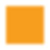מערכות הסאפ של אמיוס לניהול העסק מתמחות בניהול הגביה והנהלת החשבונות