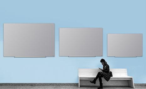 דוגמאות לוחות מחיקים למשרד לבית לכיתה לחדר ילדים