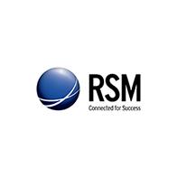 RSM-C.png