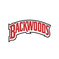 Backwoods - סיגרים בטעמים שוני מהרפובליקה הדובמניקנית בוקווד