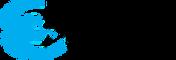 EMUSE אמיוס חברה המתמחה במערכות לניהול העסק והשירות שותף מורשה של SAP החברה מיישמת מערכות ERP לניהול עסק קטן ובינוני ומערכת CRM לניהול לקוחות משרד דיגיטלי וחשבונית ממוחשבת