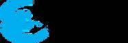 אמיוס מתמחה ביישום הטמעה ופיתוח מערכות ERP של SAP שותף מורשה