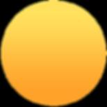 YellowCircle.png