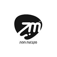 ZM.png