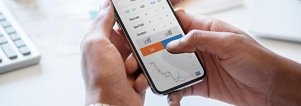 תמונת רקע דף יצירת קשר עם חברת אמיוס Emuse מספקת פיתרונות דיגיטליים מערכת ERP של SAP SBO B2B B2C