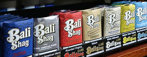 יורם בן דהן מומחה לגלגול טבק לסיגריות בגלגול, סיגרה בגלגול מוזילה את המחיר