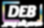 לוגו דאב DEB logo