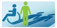 א. פתרונות נגישות נגישות לעסקים  רישוי עסק בדיקת נגישות יועץ נגישות
