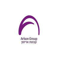 Arison Group